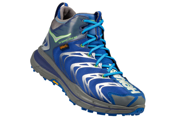 SCARPA-TRAIL-RUNNING-MEN-HOKA-TOR-SPEED-2-WP-TBCP.jpg