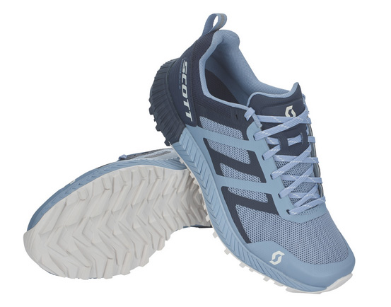 SCARPA-TRAIL-RUNNING-SCOTT-KINABALU-2-WOMEN'S--280056-blue-blue.jpg