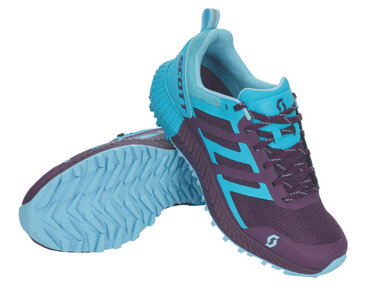 SCARPA-TRAIL-RUNNING-SCOTT-KINABALU-2-WOMEN'S--280056-purple-blue.jpg
