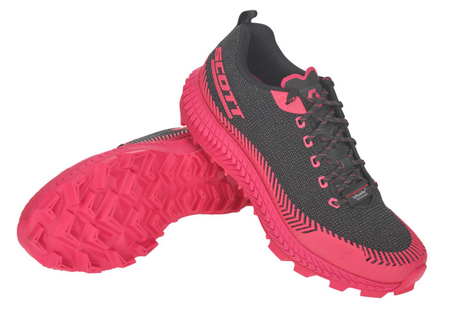 SCARPA-TRAIL-RUNNING-SCOTT-SUPERTRAC-ULTRA-RC-WOMEN--267681-black-pink.jpg