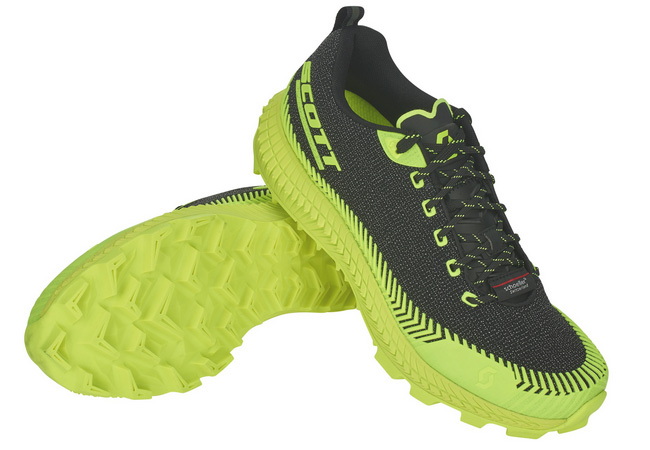 SCARPA-TRAIL-RUNNING-SCOTT-SUPERTRAC-ULTRA-RC-WOMEN--267681-black-yellow.jpg