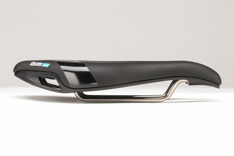 SELLA CICLISMO ISM PN 3.0 SADDLE SIDE VIEW.jpg