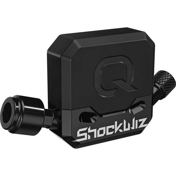 SRAM QUARQ SCHOCKWIZ SUSPENSION TUNING DIRECT MOUNT.jpg