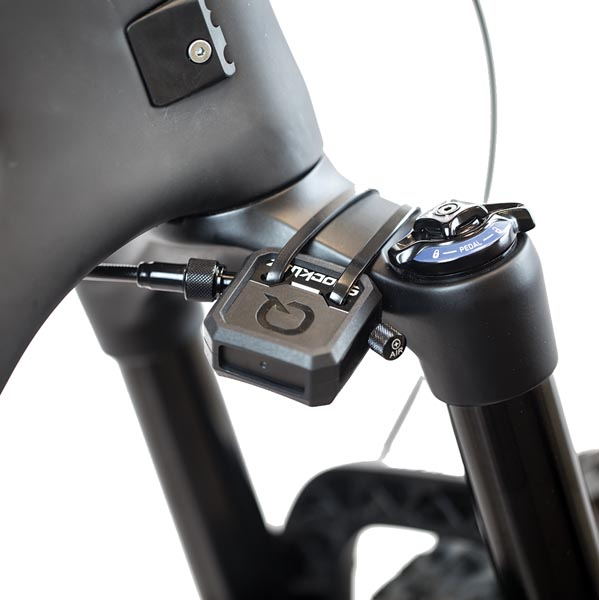 SRAM QUARQ SCHOCKWIZ SUSPENSION TUNING F.jpg