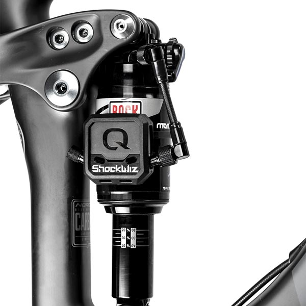 SRAM QUARQ SCHOCKWIZ SUSPENSION TUNING R.jpg