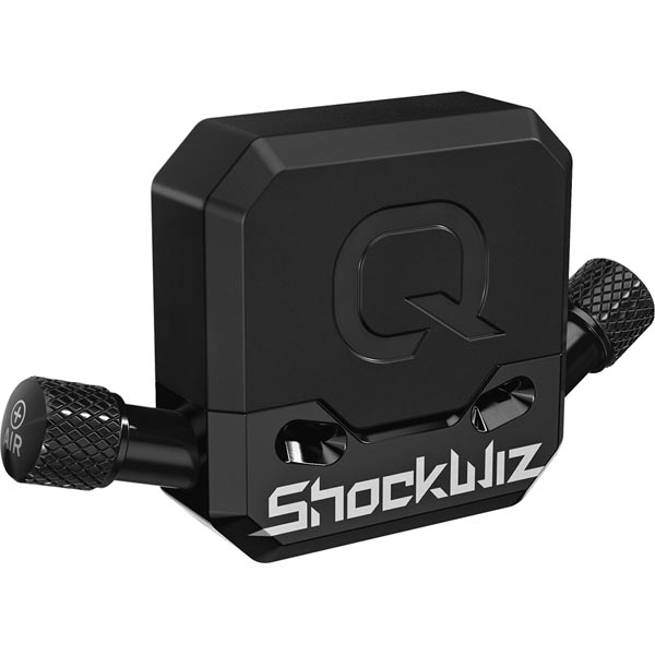 SRAM QUARQ SCHOCKWIZ SUSPENSION TUNING STD.jpg