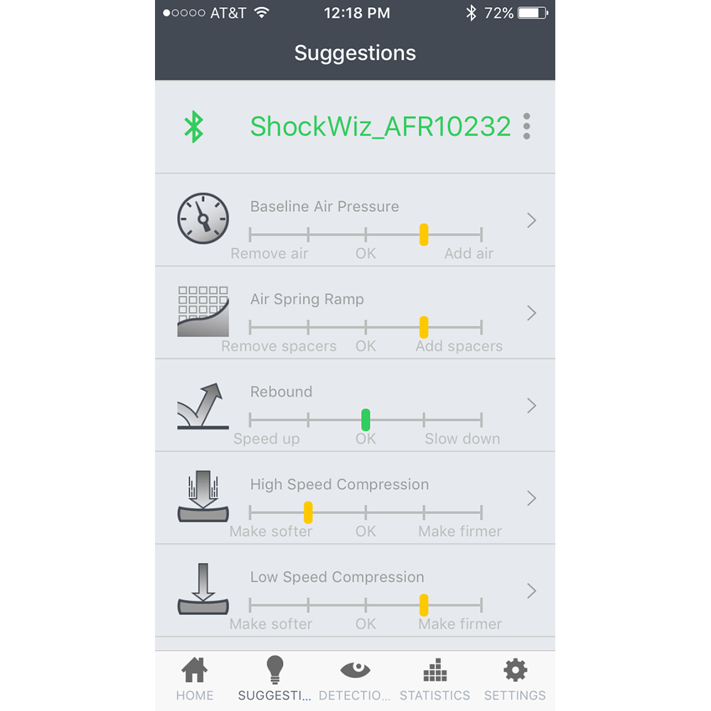 SRAM shockwiz-app-suggestions_1000x1000.png
