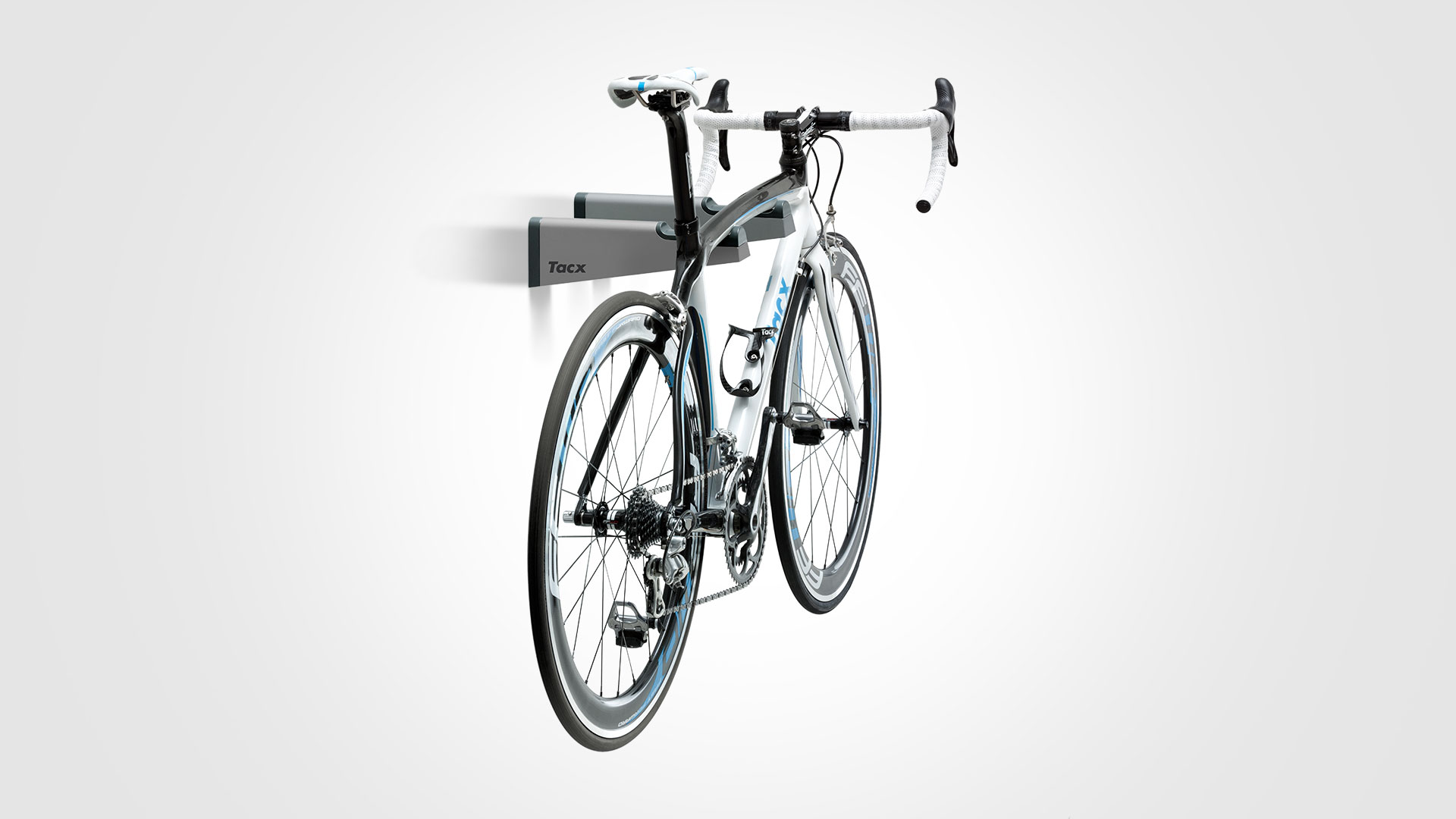 SUPPORTO BICI A MURO TACX BIKEBRACKET SUSPENSION SYSTEM MOUNTED.jpg