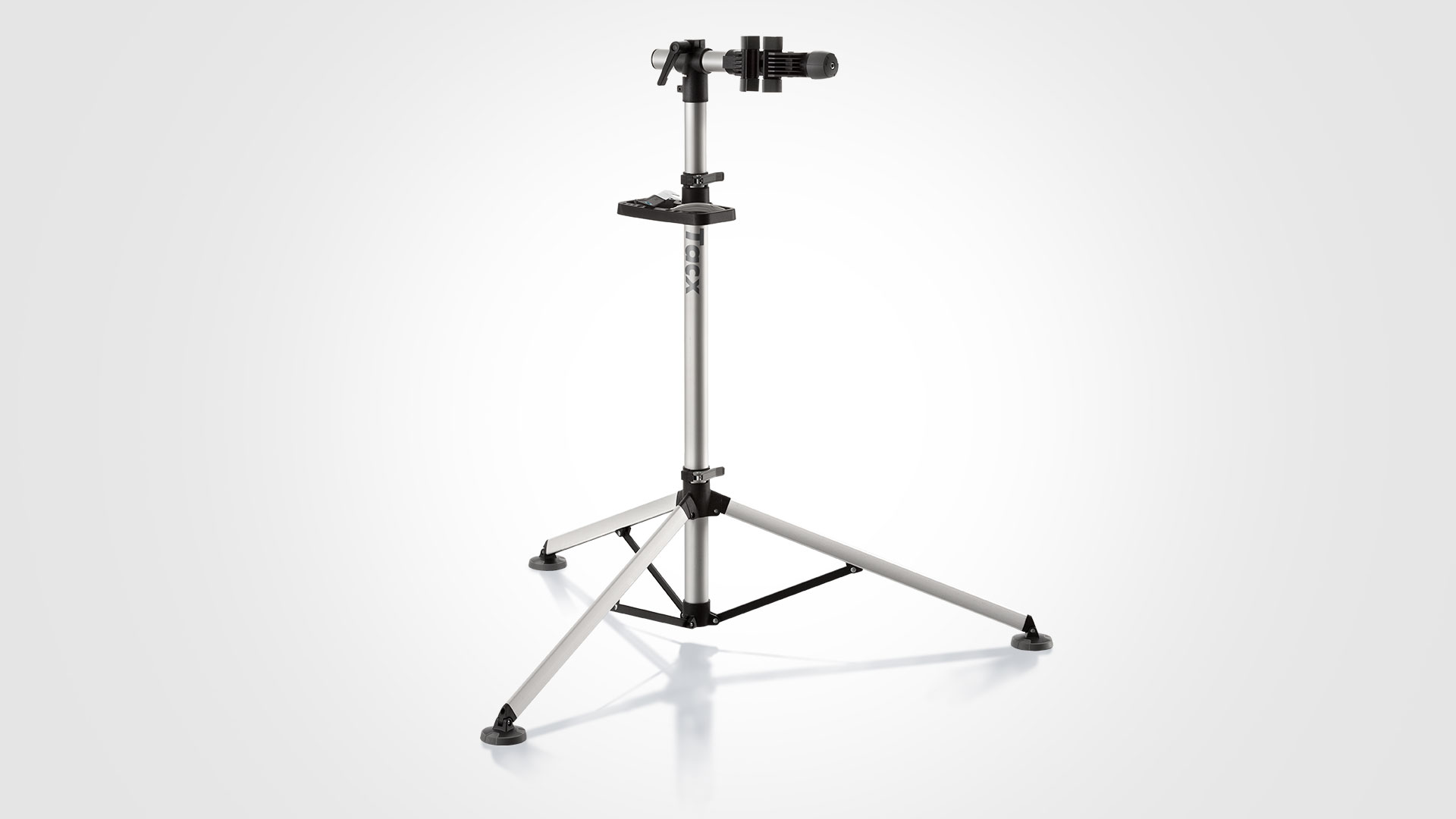 SUPPORTO BICI TACX SPIDER PROF REPAIR STAND.jpg