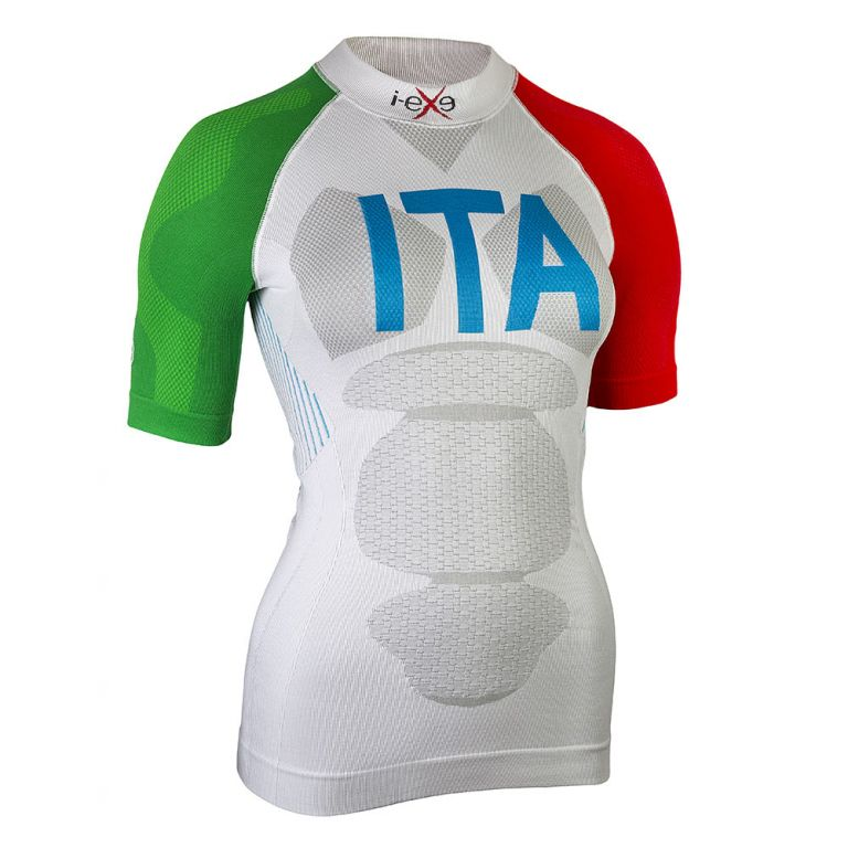 T-SHIRT UFFICIALE ITALIA LIMITED EDITION DONNA i-eXe.jpg