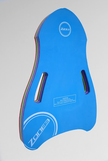 TAVOLETTA NUOTO ZONE3 MULTICOLOURED KICKBOARD.jpg