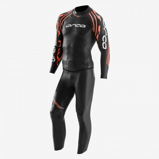 TOP IN NEOPRENE ORCA RS1 OPENWATER TOP MEN + BOTTOM.jpg