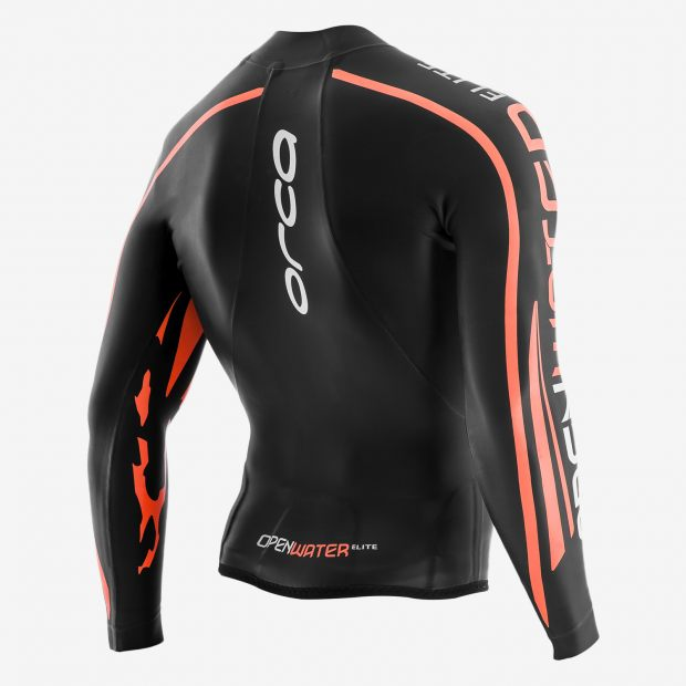 TOP IN NEOPRENE ORCA RS1 OPENWATER TOP MEN REAR.jpg