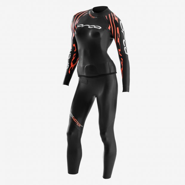 TOP IN NEOPRENE ORCA RS1 OPENWATER TOP WOMEN + BOTTOM.jpg