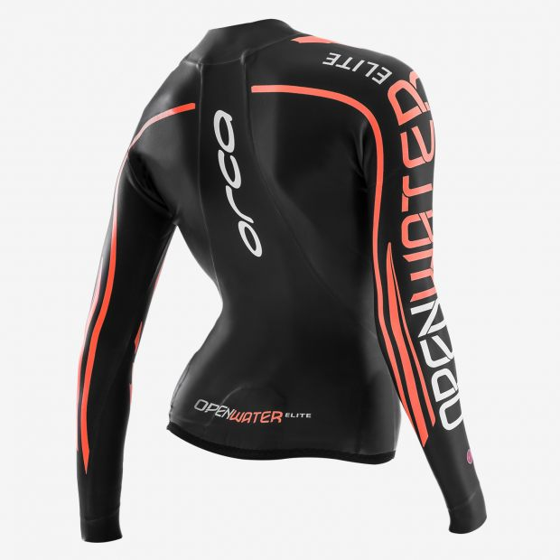 TOP IN NEOPRENE ORCA RS1 OPENWATER TOP WOMEN REAR.jpg