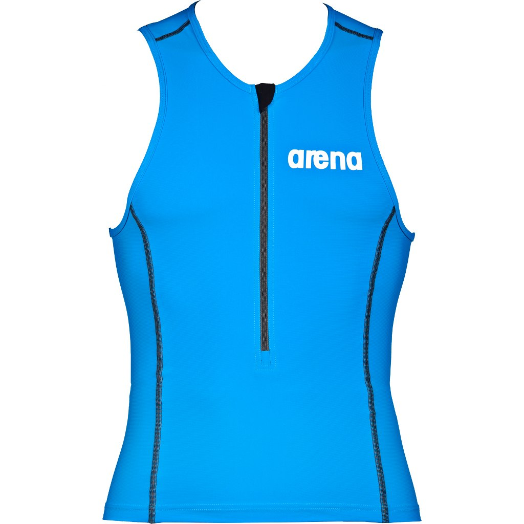 TOP TRIATHLON ARENA MAN TRITOP ST 1A920 blue.jpg
