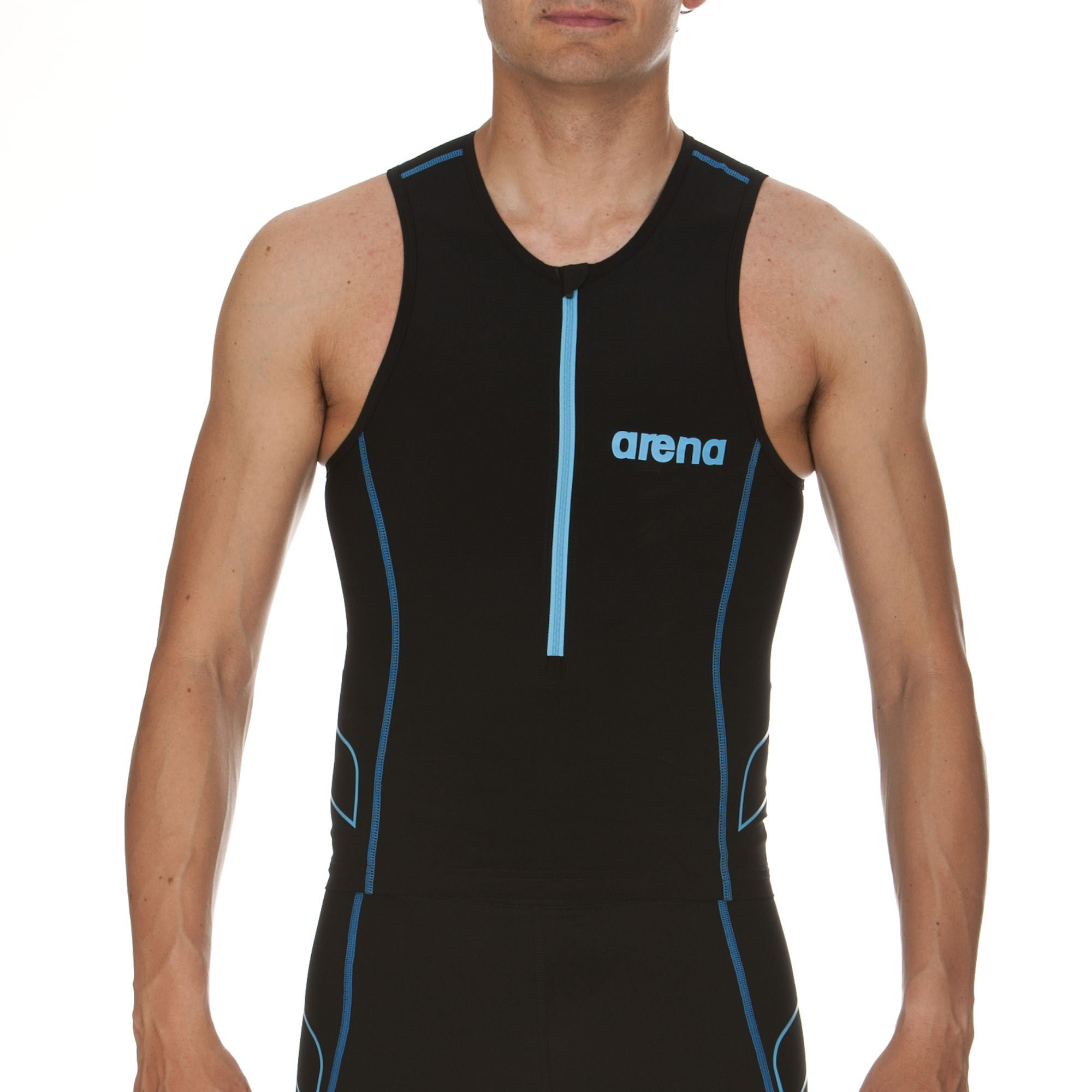 TOP TRIATHLON ARENA MAN TRITOP ST 1A920.jpg