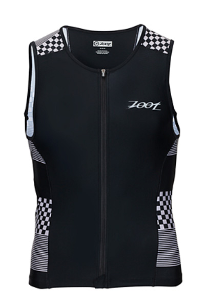 TOP-TRIATHLON-ZOOT-MEN-PERFORMANCE-TRI-FULL-ZIP-TANK--26B3003-SILVER-CHECKERS.jpg