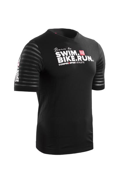 compressport Training shirt Man - SwimBikeRun 2017 - Black.jpg