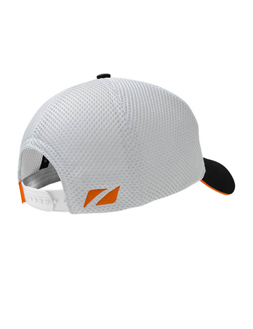 zone3 Trucker-White-Back-(Z3-WEB).jpg