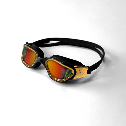 ZONE3 Vapour-Goggle-Gold-002-(1000x1000).jpg
