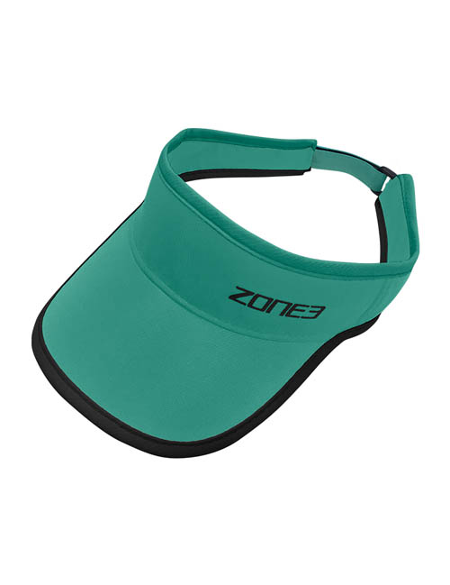 ZONE3 Visor-Mint-(Z3-WEB).jpg
