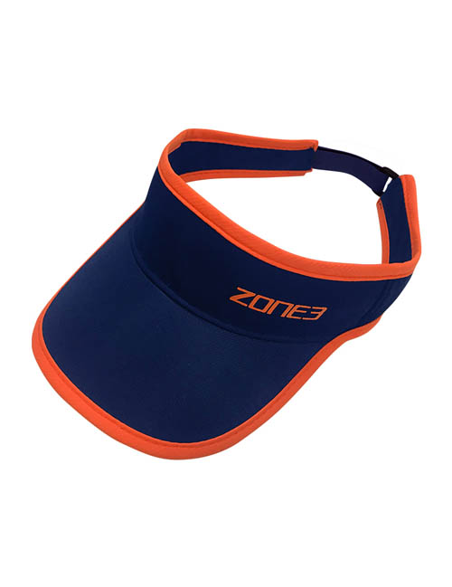 ZONE3 Visor-Orange-(Z3-WEB).jpg