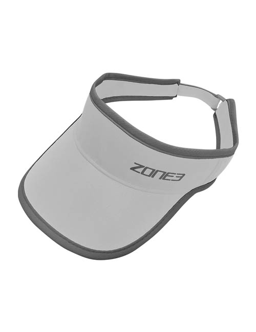 ZONE3 Visor-White-(Z3-WEB).jpg