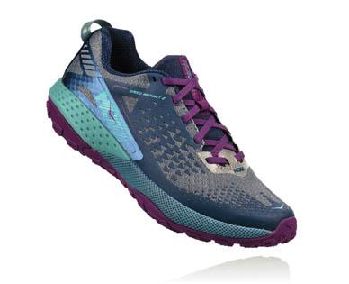 Women 39 S Speed Instinct 2 1016800 Scarpa Trail Running Hoka
