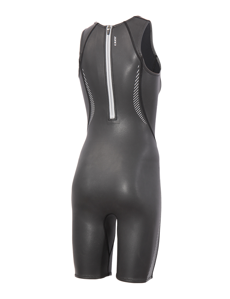 ZONE3 Womens-Neo-Kneeskin-Back-(Z3-WEB).jpg