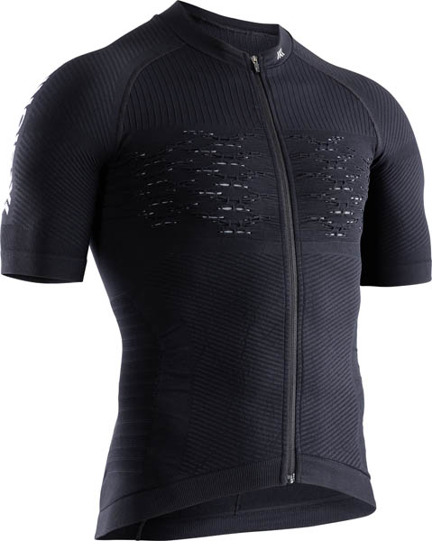X-BIONIC EFFEKTOR G2 BIKE ZIP SHIRT SH SL MEN EFBT00S19M B002 BLACK.jpg