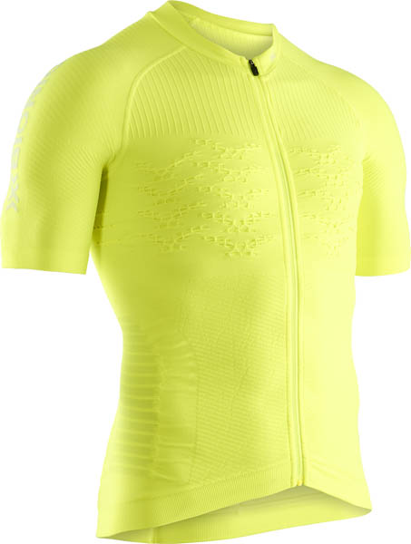 X-BIONIC EFFEKTOR G2 BIKE ZIP SHIRT SH SL MEN EFBT00S19M Y011 YELLOW.jpg