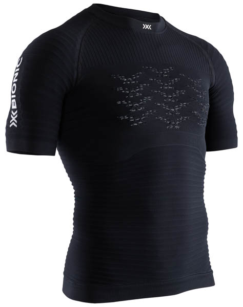 X-BIONIC EFFEKTOR G2 RUN SHIRT SH SL MEN EFRT00S19M B002 BLACK.jpg