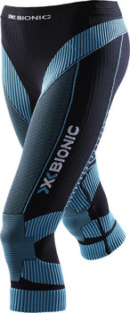 X-BIONIC RUNNING EFFEKTOR POWER PANTS MEDIUM LADY O020605 FRONT.jpg