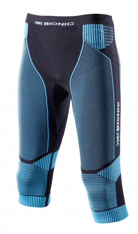 X-BIONIC RUNNING EFFEKTOR POWER PANTS MEDIUM LADY O020605.jpg
