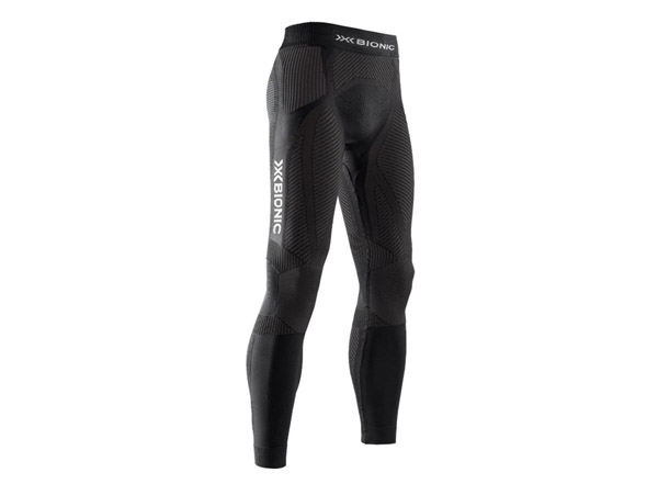 X-BIONIC THE TRICK 4_0 RUNNING PANTS MEN trrp05w19m.jpg