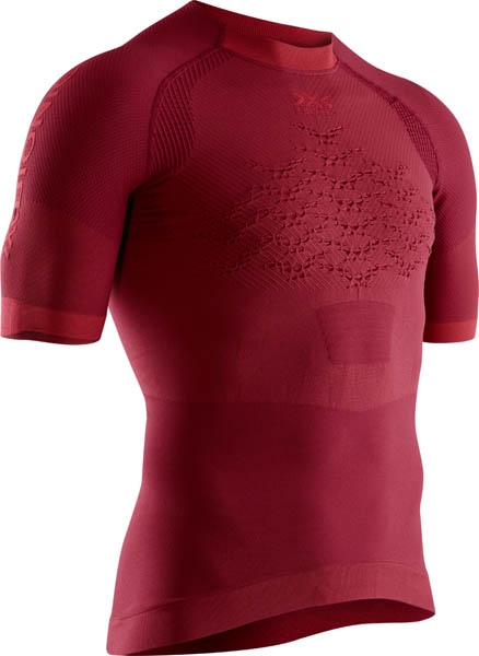 X-BIONIC THE TRICK G2 RUN SHIRT SH SL MEN TRRT00S19M R015 RED.jpg