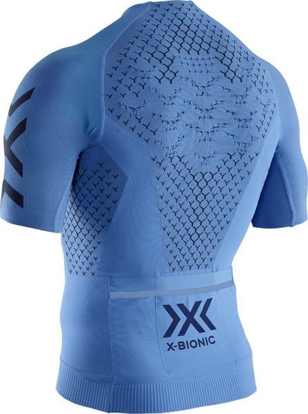 X-BIONIC TWYCE G2 BIKE ZIP SHIRT SH SL MEN TWBT00S19M A022 BLUE BACK.jpg