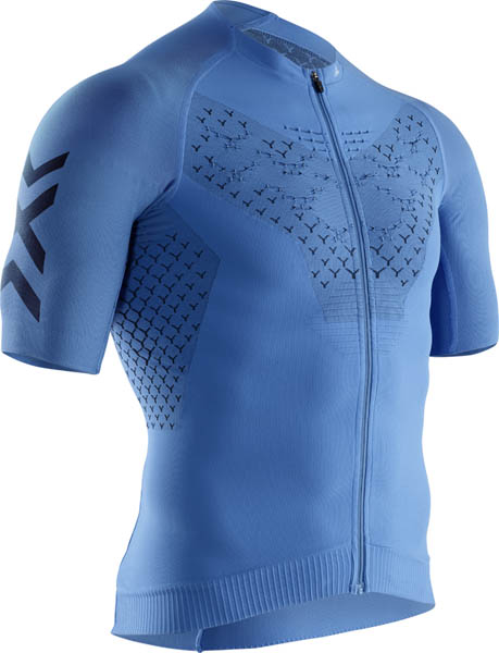 X-BIONIC TWYCE G2 BIKE ZIP SHIRT SH SL MEN TWBT00S19M A022 BLUE.jpg