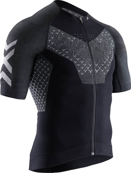 X-BIONIC TWYCE G2 BIKE ZIP SHIRT SH SL MEN TWBT00S19M B002 BLACK.jpg