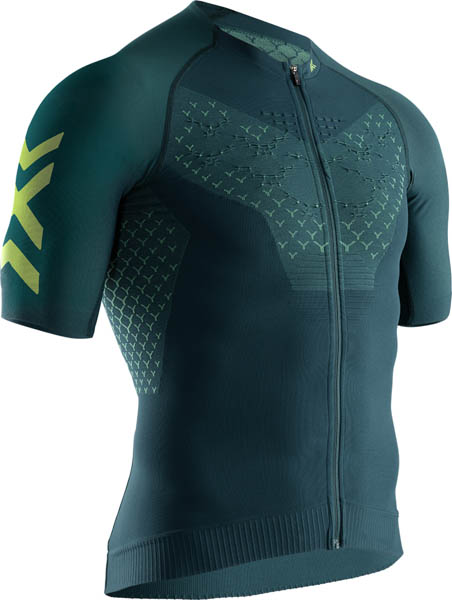 X-BIONIC TWYCE G2 BIKE ZIP SHIRT SH SL MEN TWBT00S19M E015 GREEN.jpg