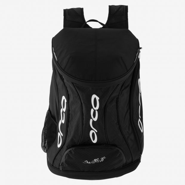 ZAINO DA ZONA CAMBIO ORCA TRANSITION BACKPACK.jpg