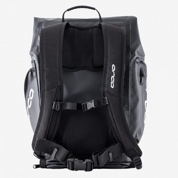 ZAINO ORCA WATERPROOF BACKPACK back.jpg