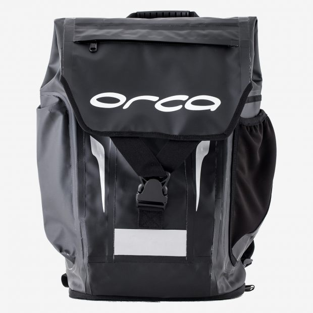 ZAINO ORCA WATERPROOF BACKPACK.jpg