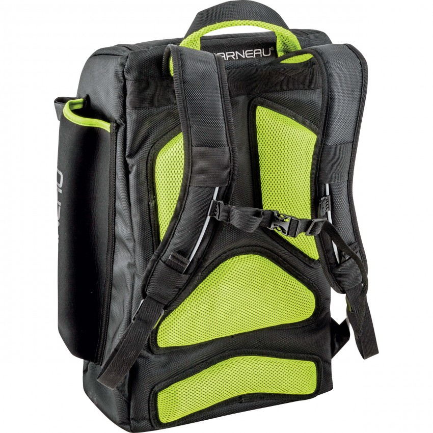 ZAINO ZONA CAMBIO TRIATHLON LOUIS GARNEAU TR-30 BAG REAR.jpg
