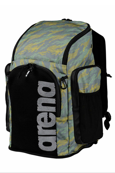 ZAINO-ARENA-TEAM-45-BACKPACK-001946-CAMO-ARMY.jpg