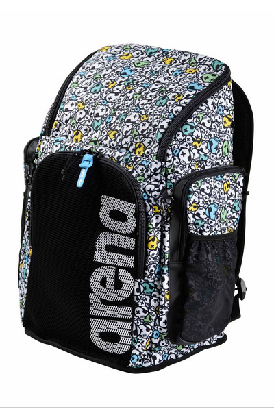 ZAINO-ARENA-TEAM-45-BACKPACK-001946-SKULLS.jpg