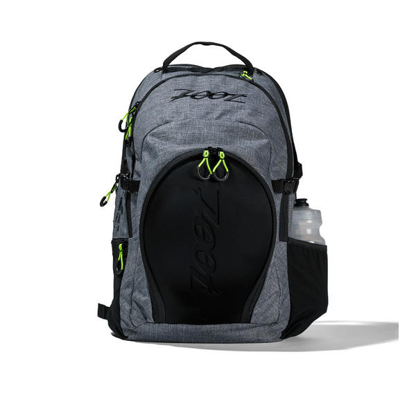 ZAINO-ZOOT-ULTRA-TRI-BACKPACK---CANVAS-GREY.jpg