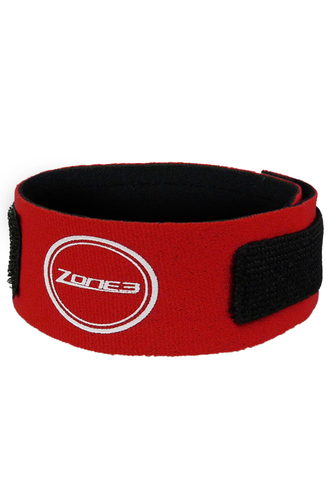 ZONE3 NEOPRENE TIMING CHIP STRAP.jpg