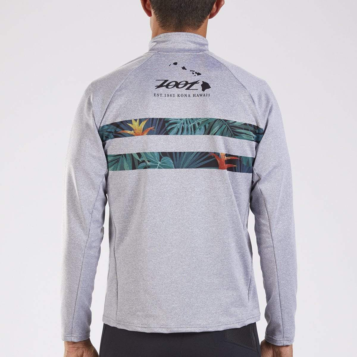ZOOT MEN'S LTD HALF ZIP ALI'I 2018 BACK.jpg